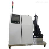 HT-206手指磨耗测试机