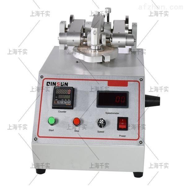 taber耐磨仪/taber5135耐磨试验机