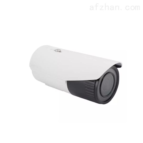 海康威视500万星光级变焦网络筒型摄像机