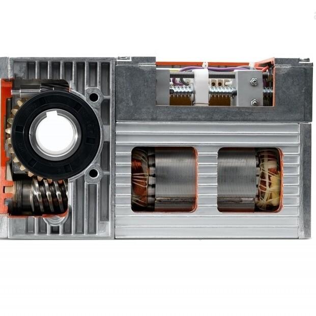 德国原厂进口Framo Morat伺服电机