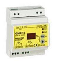 GMATMuller  Ziegler限值继电器带指示器
