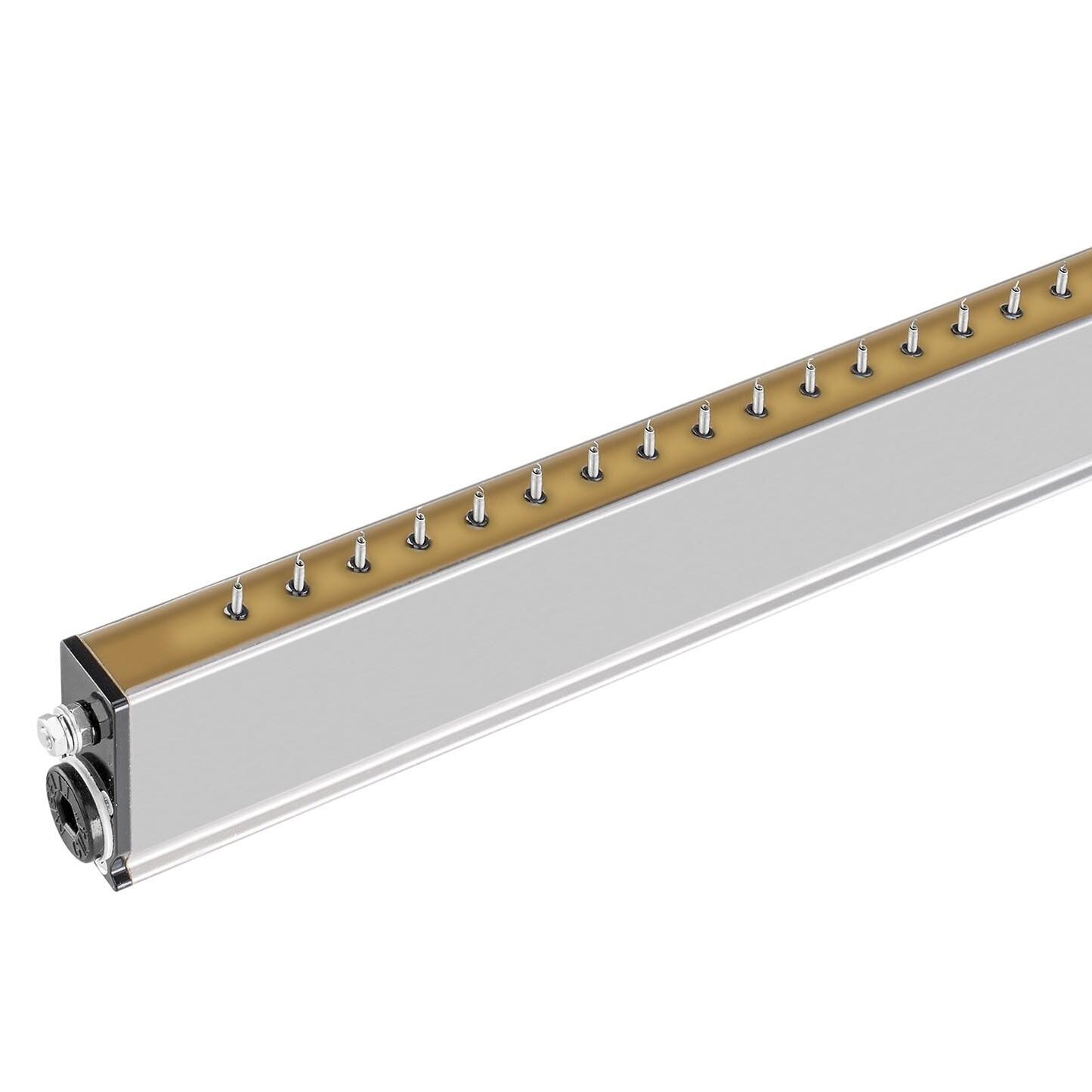 瑞典伊特ELTEX缝纫断线传感器UPG-S系列