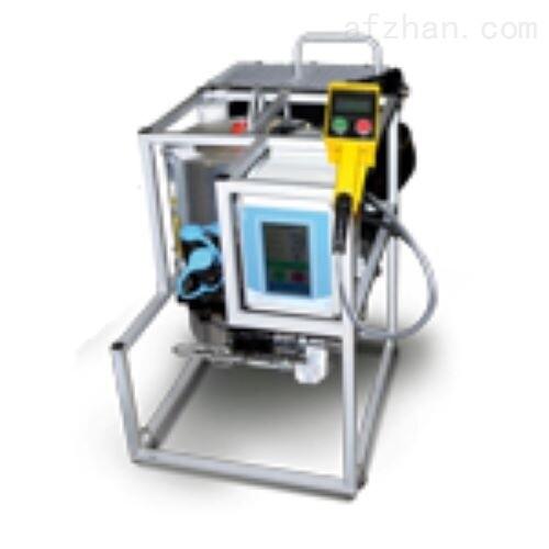 供应德国萨尔福SCHAAF电动液压泵