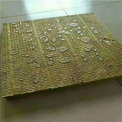 1200*600硬质岩棉板