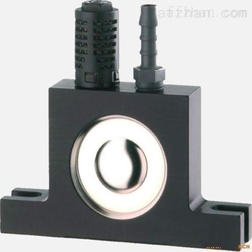 进口Netter Vibration活塞振动器NTK 8 AL