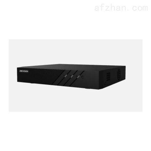 H.265入门型NVR经销型硬盘录像机