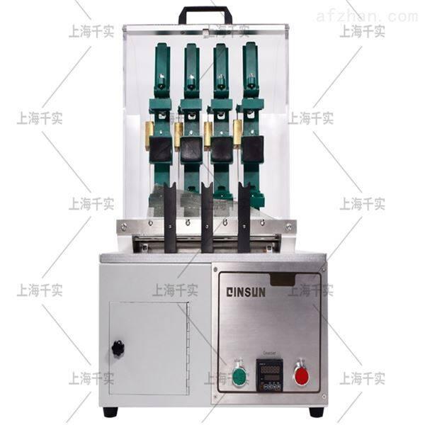 Oscillatory耐磨仪/威士伯耐磨测试仪