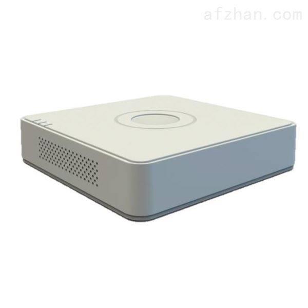 同轴高清1080P数字硬盘录像机