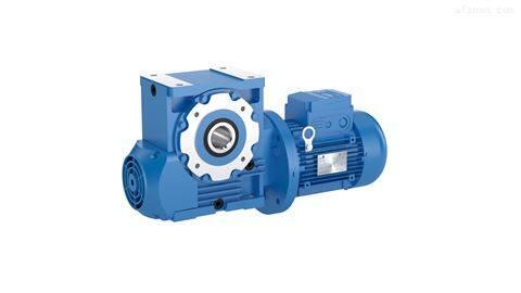 意大利供应罗西Rossi蜗轮蜗杆减速电机