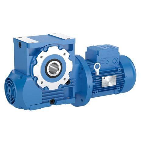 意大利供应罗西Rossi齿轮电机