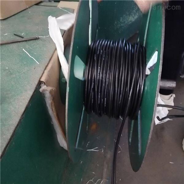 ZR-KYJV低压交联控制电缆