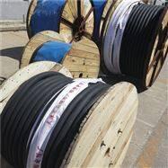 ZR-YJV22高压电缆 现货200米