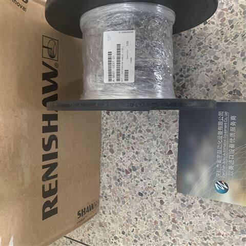 代理销售RENISHAW光栅尺ATOM2T4-150-04