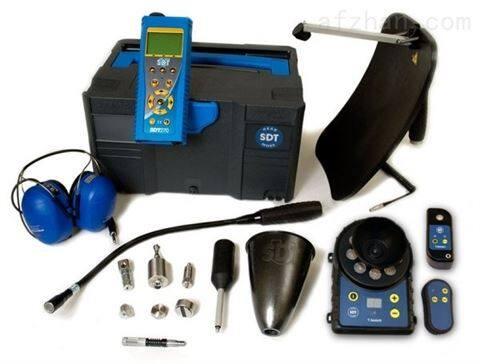 SDT270超声波检测器 机械状态监控