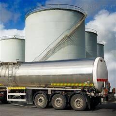 MW586Abolondi布隆迪清洗头用于运输车辆