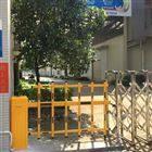 雙層柵欄道閘 三排桿圍欄式智能電動擋車器
