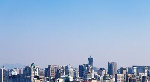 """安防与智慧城市的""""智变""""之旅"""