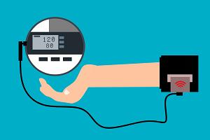 2021年物联网将对医疗保健领域产生哪些积极影响?