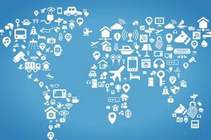 物联网+大数据 开启健康服务智能化时代