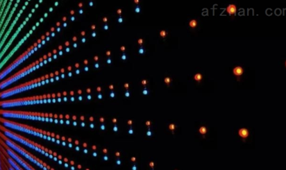 直显or背光,Mini LED谁将成为主流?