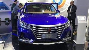 国家政策密集出台 智能网联汽车产业前景可期