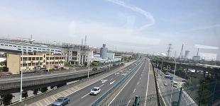 河南省拟出台智能网联汽车道路测试与示范管理办法(试行)
