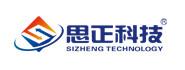 思正(zheng)科技(ji)