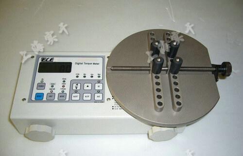 口红扭力测试仪图片