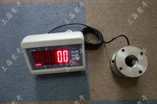 数字扭力测试仪图片