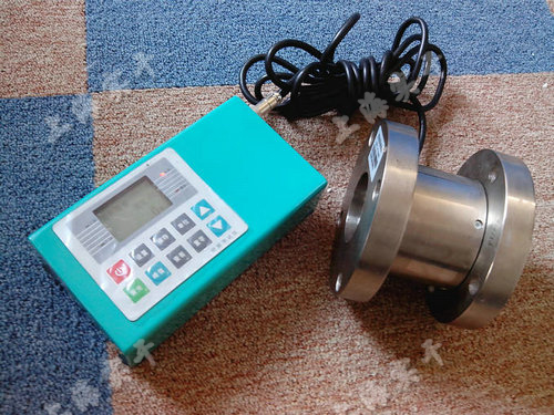 分体式扭力测试仪图片