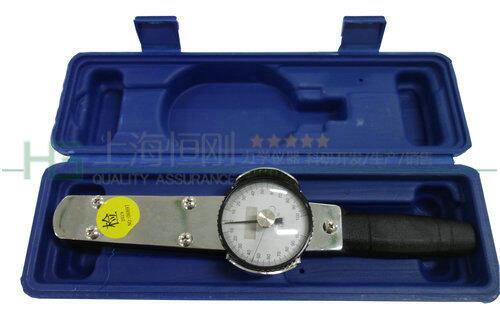 SGACD脚手架专用扭矩扳手图片