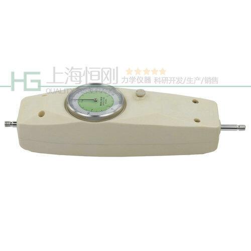 手持式弹簧测力仪图片