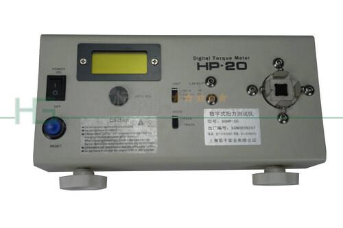 电批扭力测试仪