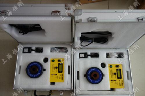 冲击性电动扳手测试仪图片