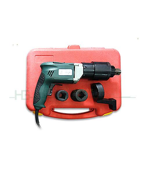 电动拧紧扳手图片