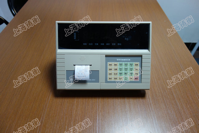 xk3190-DS3显示器