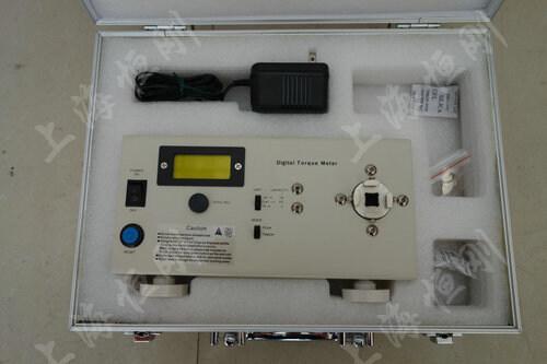 电批扭力试验机