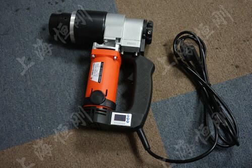 SGDD电动定力矩扳手图片  量程:1500-3500N.m