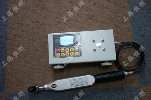 非标改制传感器高强螺栓扭力扳手图片图片