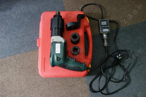 SGDD定力矩装配工具图片  量程:50-280N.m