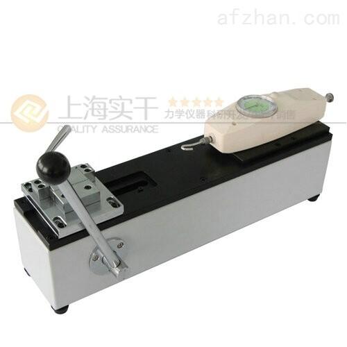 端子拉力測量儀