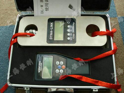 智能测力仪图片