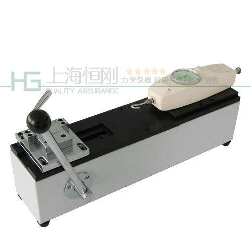 手动拉力测量仪