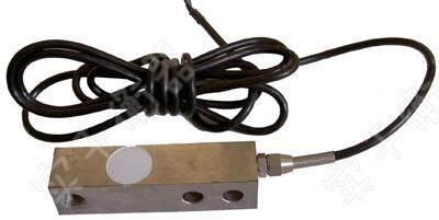 电子地秤传感器