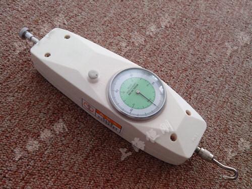 测力仪-表盘测力仪-SGNK表盘测力仪-表盘测力仪厂家