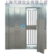 JKM(C)药厂金库门