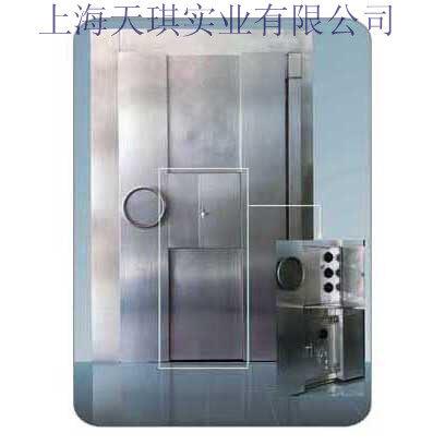 JKM-1020香港金库门价格