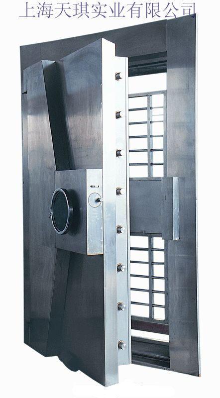 義烏JKM-1020貴重金屬金庫門