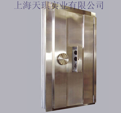 南京JKM(B)双开金库门