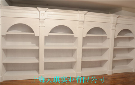 上海密室自动门